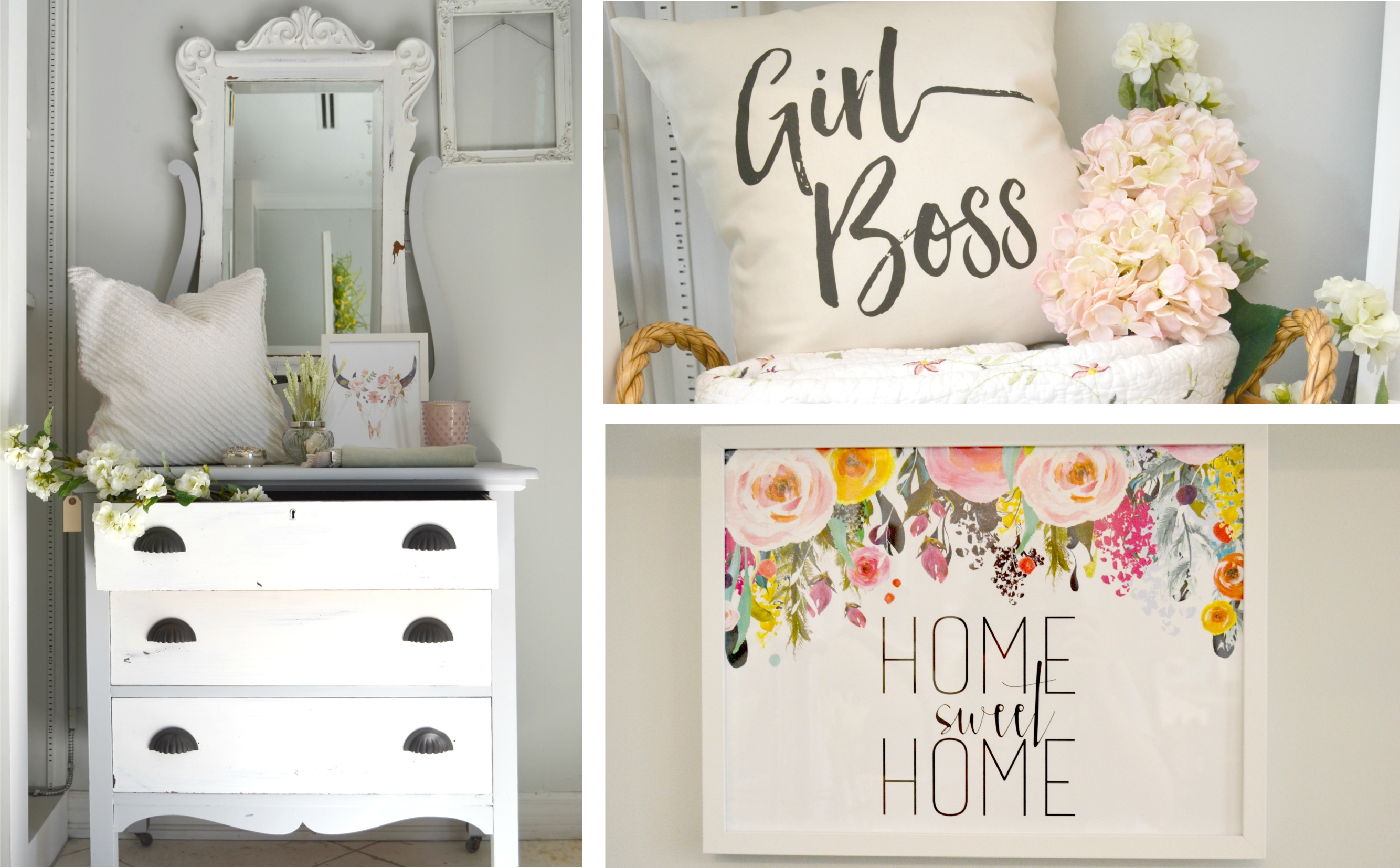 Home decor pure for Decorative accessories for home online